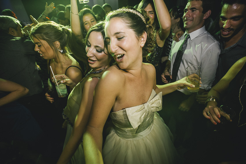 Fotografía-boda-regency-park-45