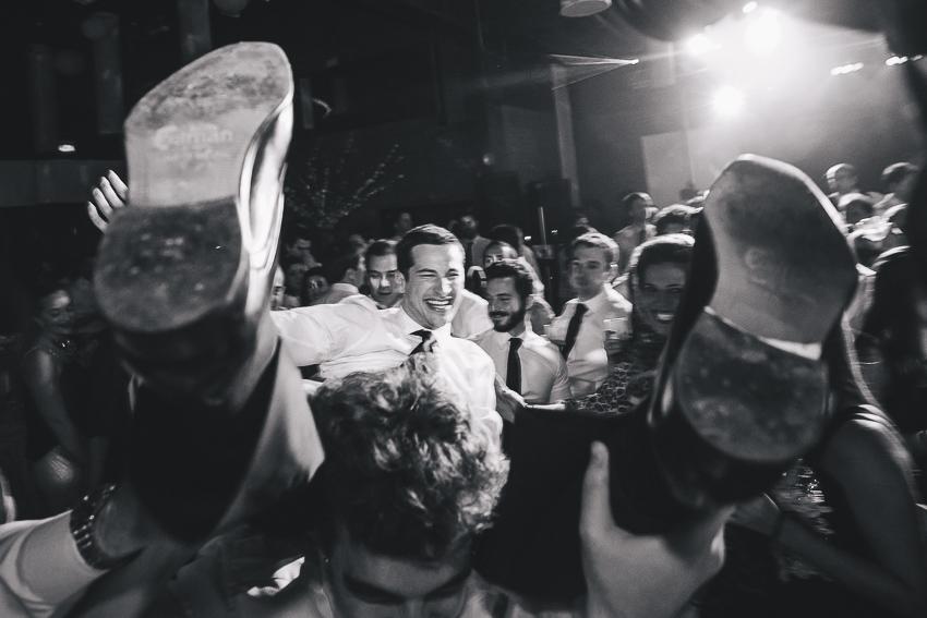 Fotografía-boda-judía-montevideo-myg-46