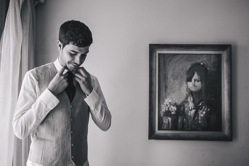 fotografo-de-bodas-montevideo-beym1