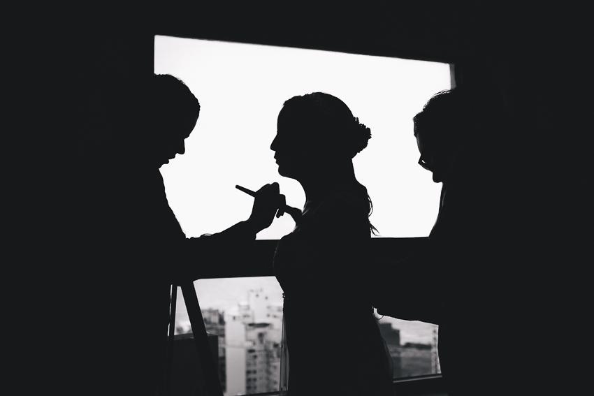 fotografía-de-casamientos-montevideo-beym3