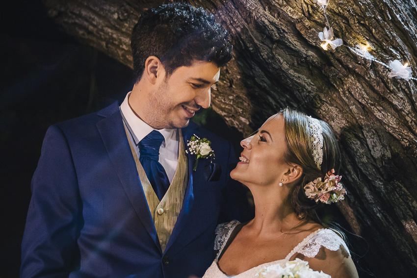 fotografía-de-casamientos-montevideo-beym8