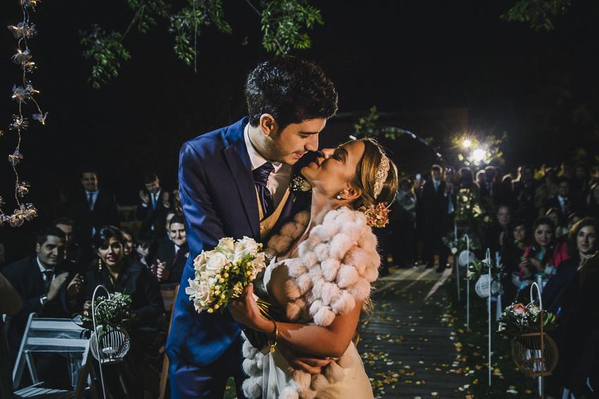 fotos-de-boda-uruguay-mika1