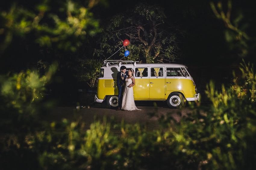 fotos-de-boda-uruguay-mika2