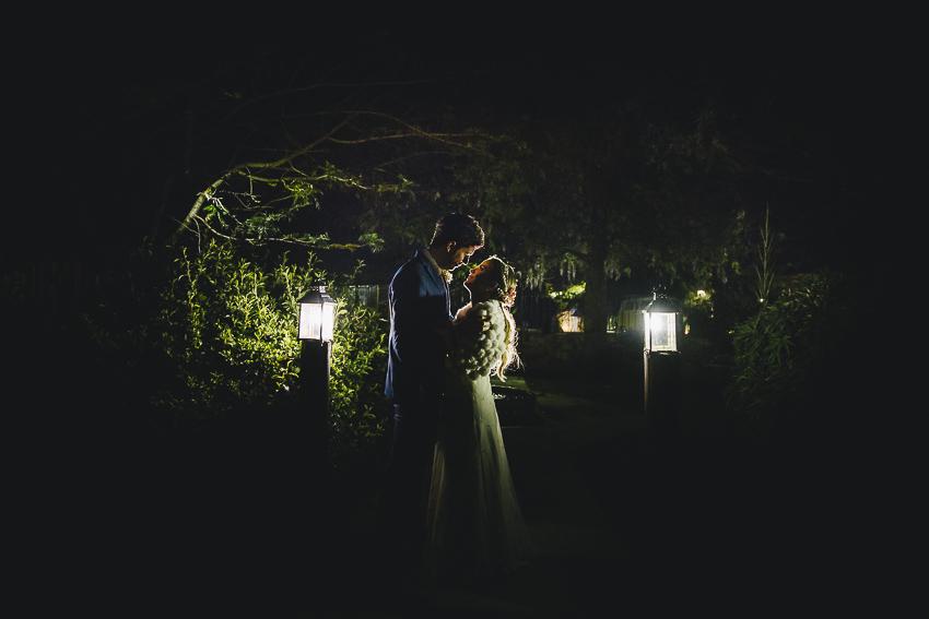 fotos-de-boda-uruguay-mika8
