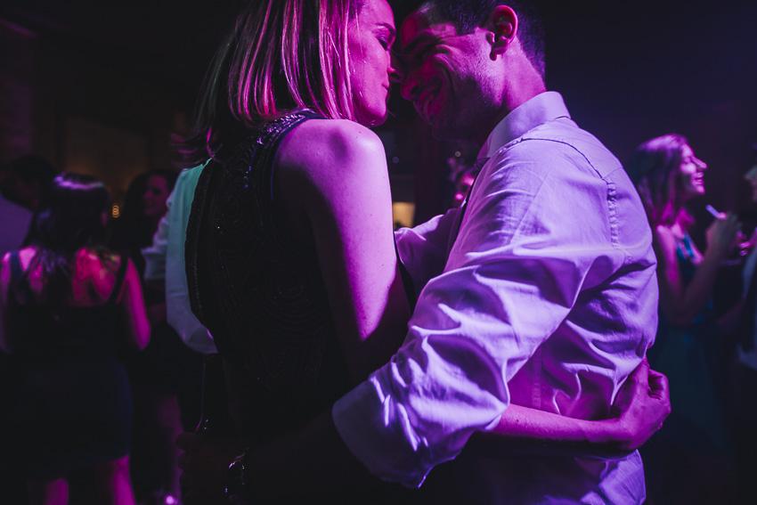 fotos-de-boda-uruguay-mika6