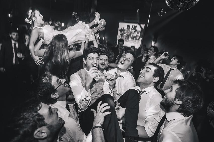 fotos-de-boda-uruguay-mika27