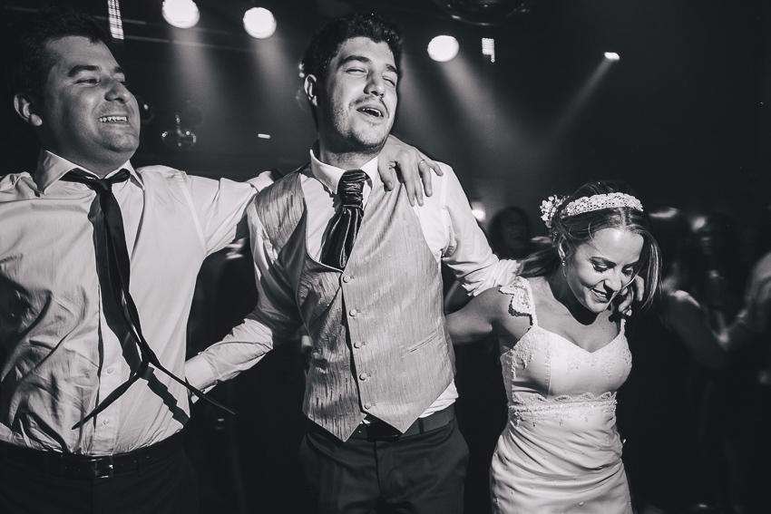 fotos-de-boda-uruguay-mika65