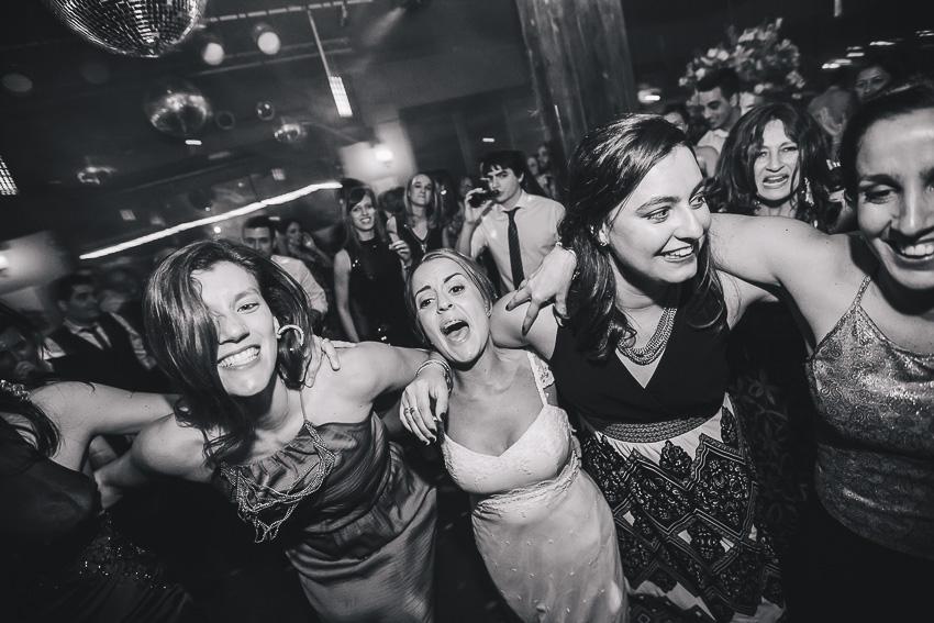 fotos-de-boda-uruguay-mika85