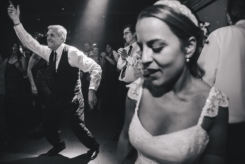 fotos-de-boda-uruguay-mika64