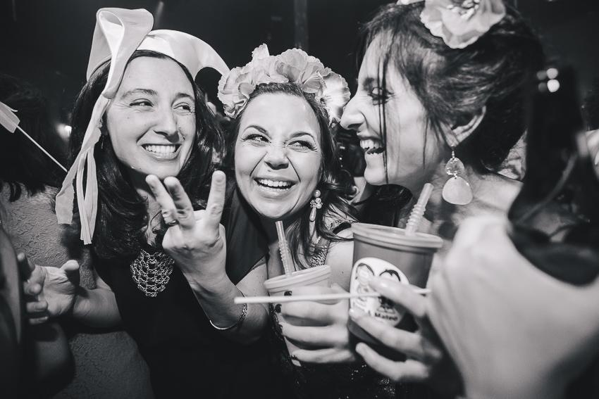 fotos-de-boda-uruguay-mikamye