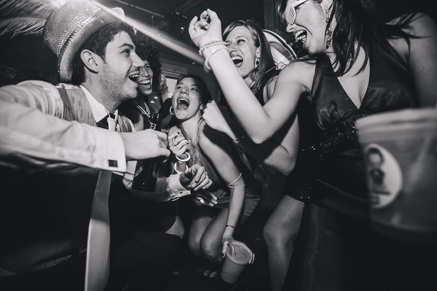 fotos-de-boda-uruguay-mikamye2
