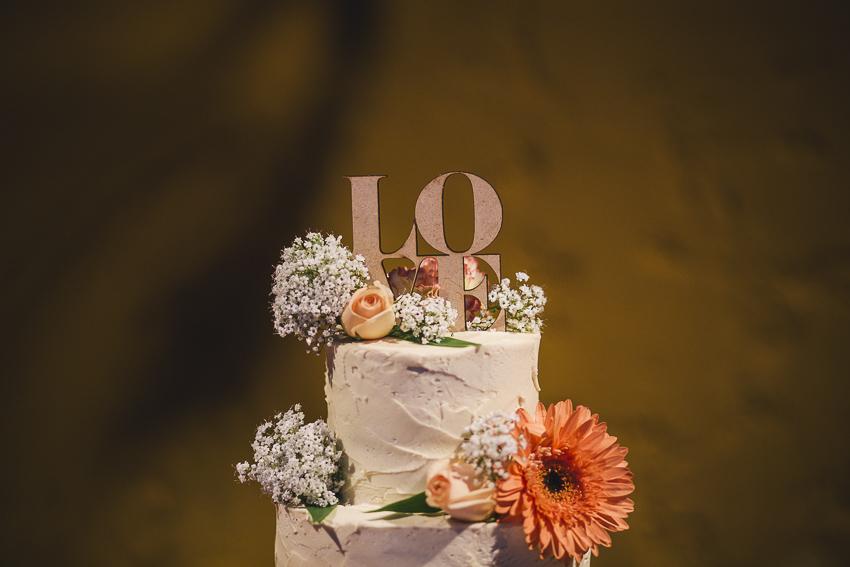 torta-de-bodas-montevideo-beym