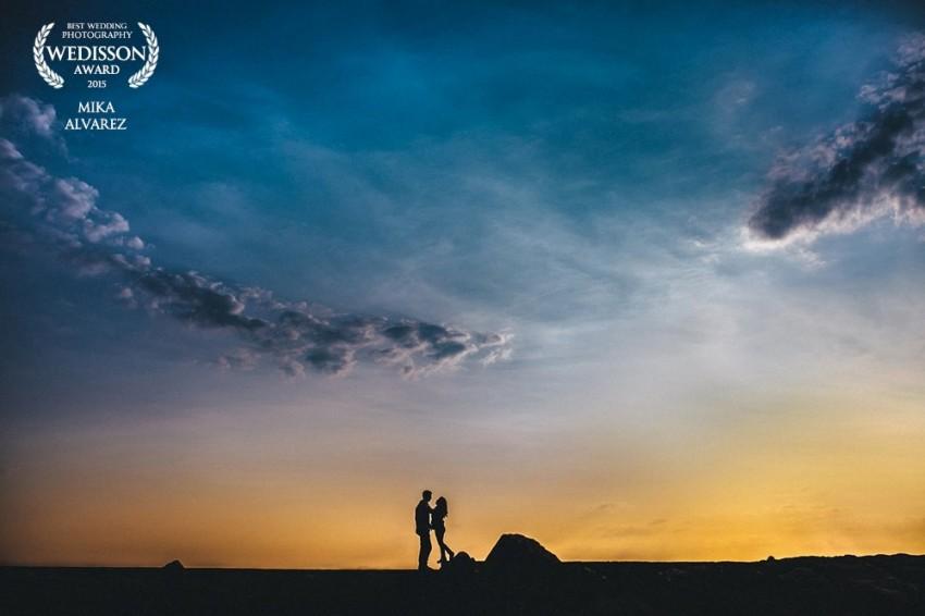 fotografo-de-boda-jose-ignacio-uru12