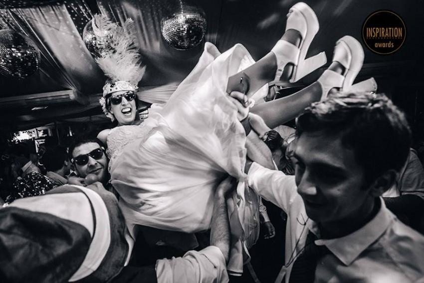fotografo-de-casamento-punta-de-este--mika-2015