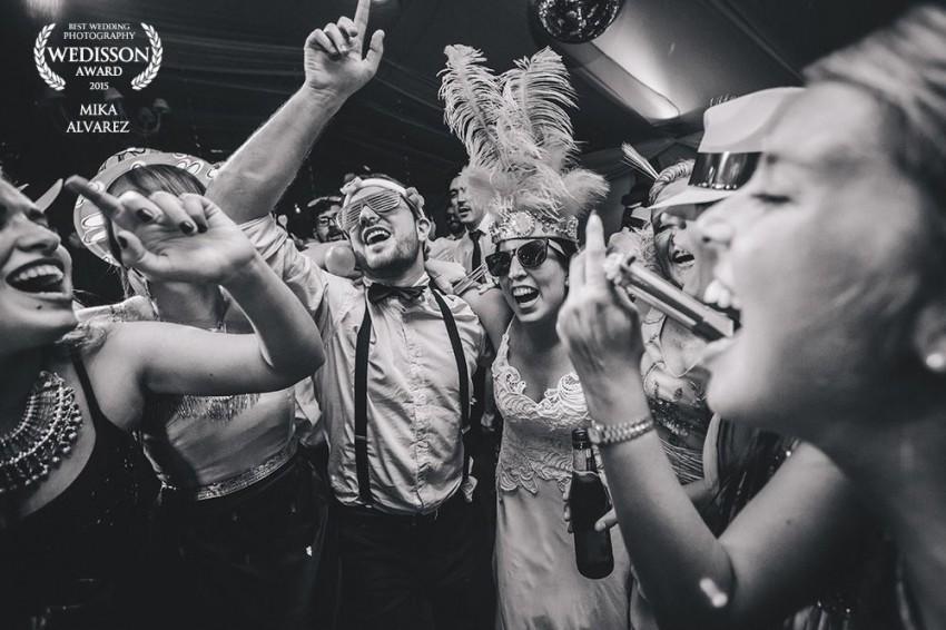 fotografo-de-casamento-punta-de-este--mika-78