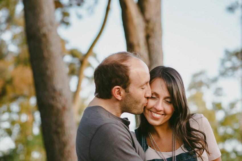 fotografo-de-casamento-uruguay-mika1