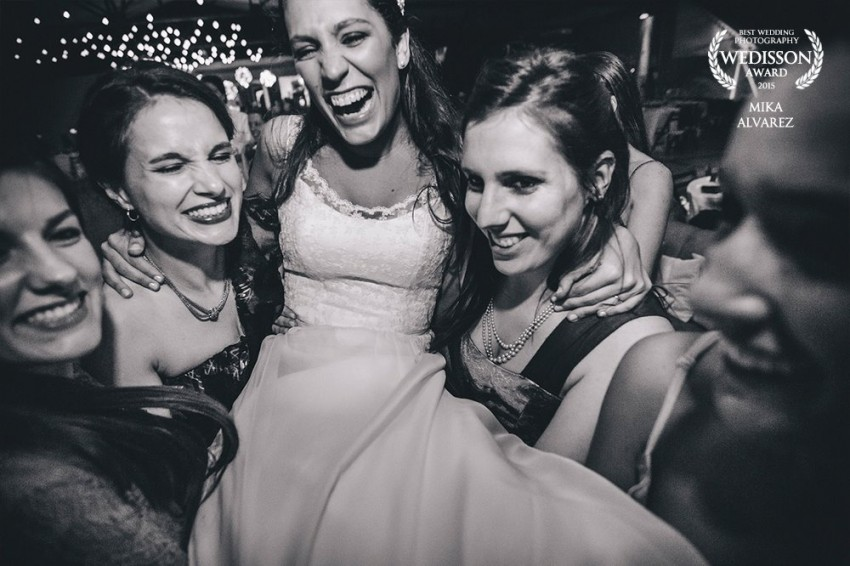 fotografo-de-casamento-punta-de-este--mika-20157