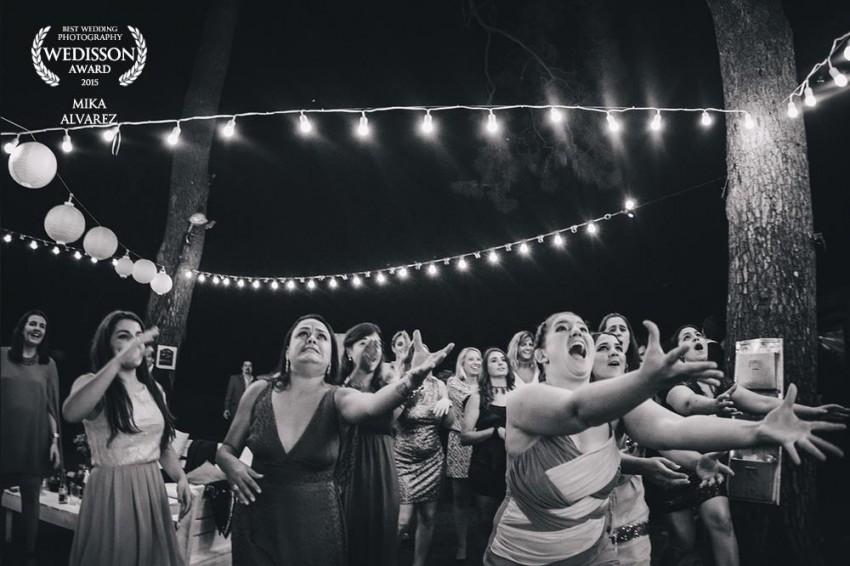 fotografo-de-casamento-punta-de-este--mika-2015o