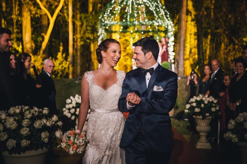 fotografo-de-casamento-jose-ignacio-mika2015