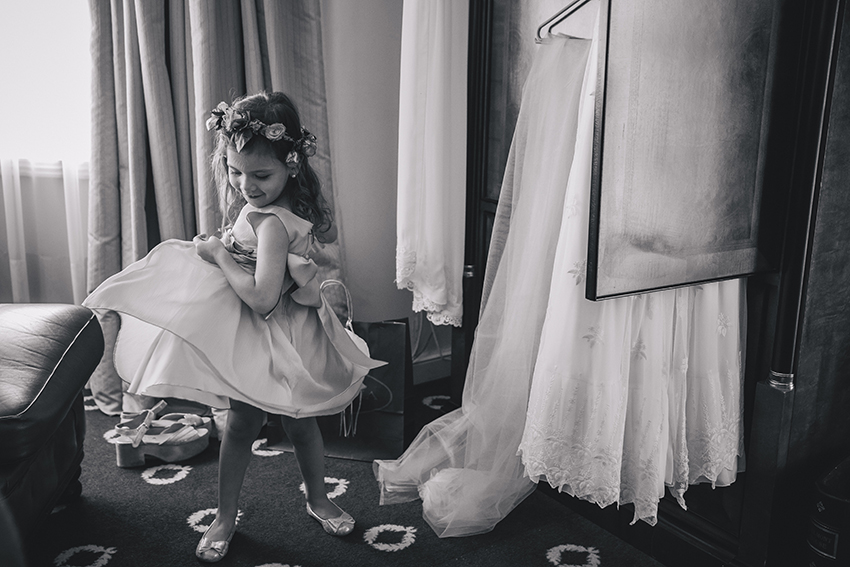 fotografo-de-casamento-uruguay-mika18