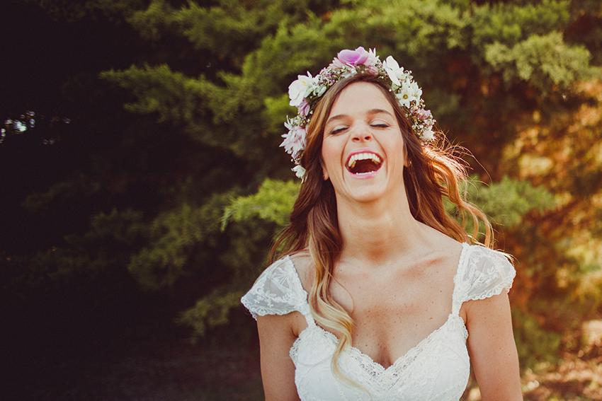 fotografo-de-boda-jose-ignacio-uru19