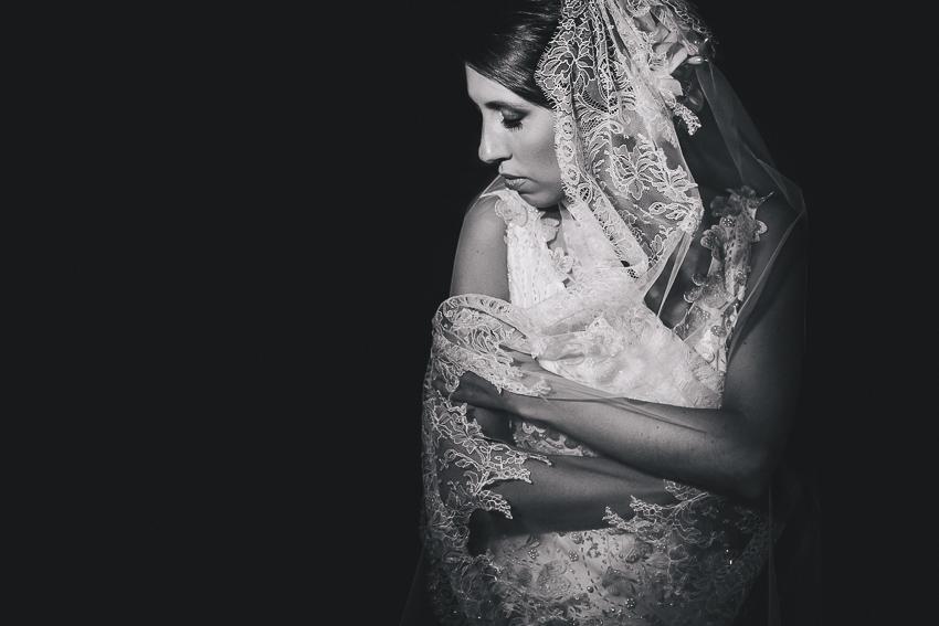 Fotografía-de-boda-a-nyl19