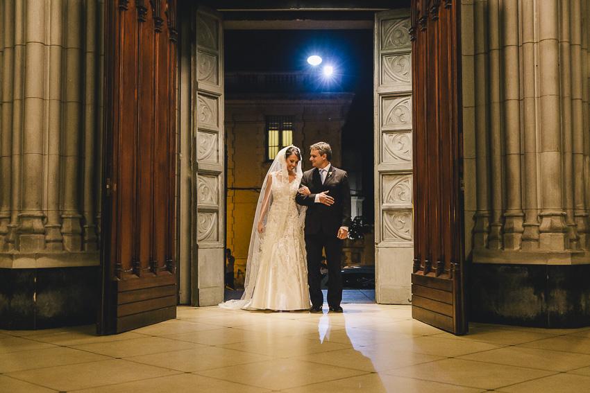 Fotografía-de-casamiento-nyl14