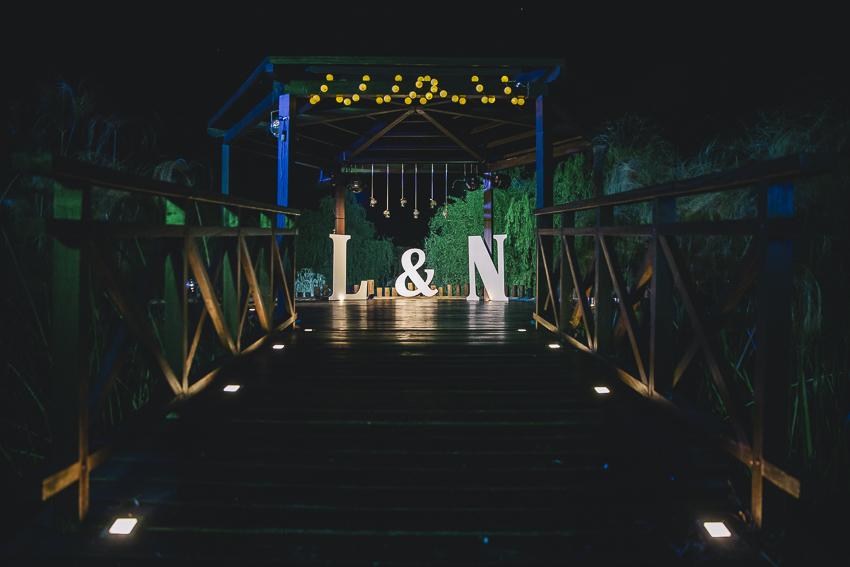 Fotografía-de-boda-quinta-de-arteaga-nyl12
