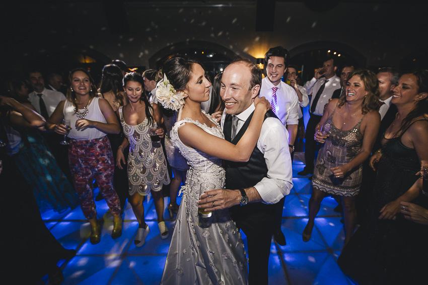 Fotografía-de-boda-quinta-de-arteaga-nyl1