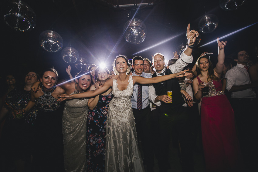 Fotografía-de-boda-quinta-de-arteaga-nyl20
