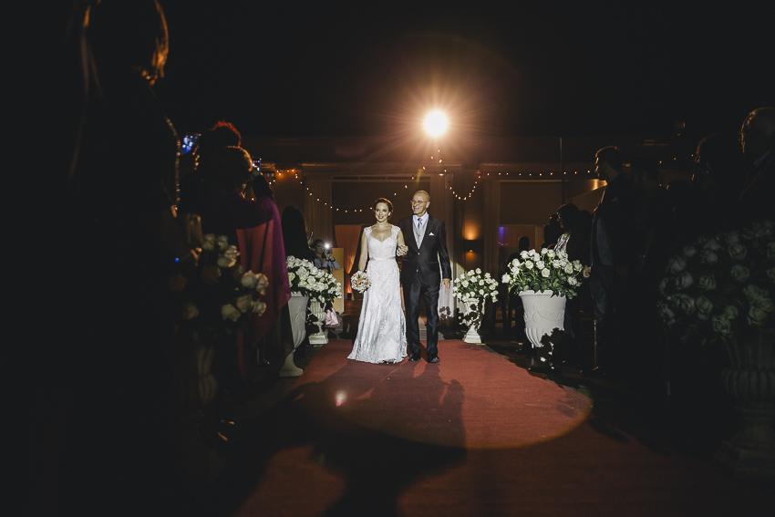 boda-en-la-hacienda-nyth