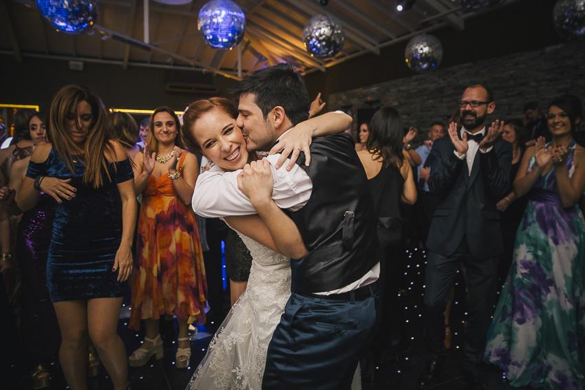fotografo-de-bodas-la hacienda-nyth13
