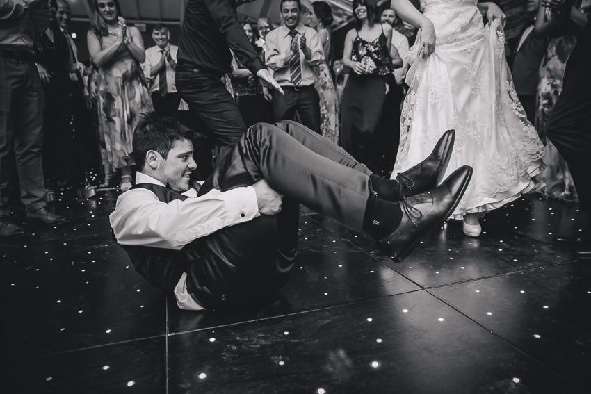 fotografo-de-bodas-la hacienda-nyth52