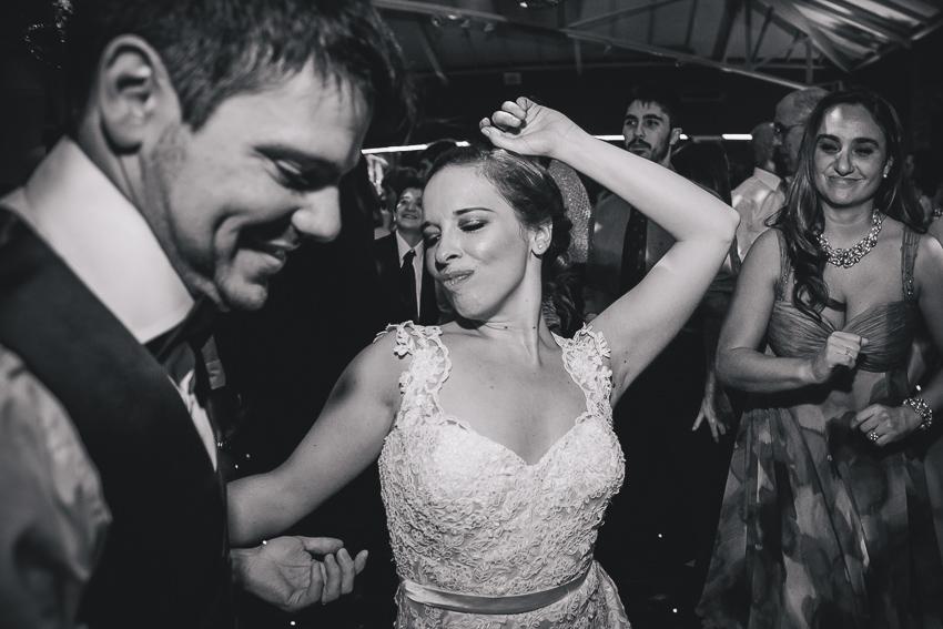 fotografo-de-bodas-la hacienda-nyth63