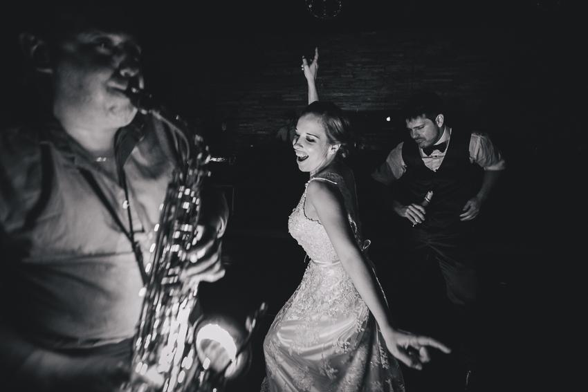 fotografo-de-bodas-la hacienda-nyth45