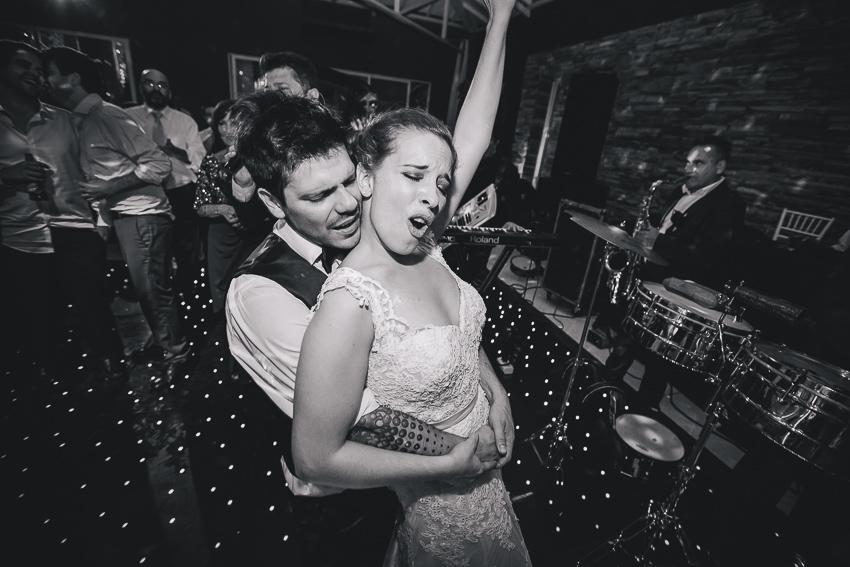 fotografo-de-bodas-la hacienda-nyth78