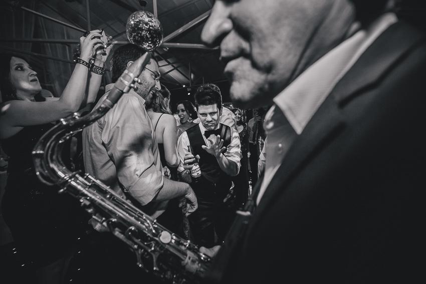 fotografo-de-bodas-la hacienda-nyth87