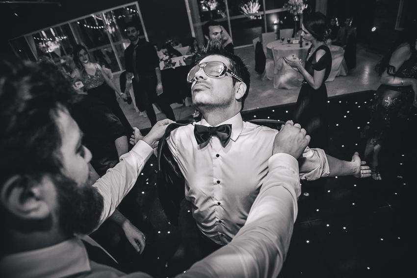 fotografo-de-bodas-la hacienda-nythp