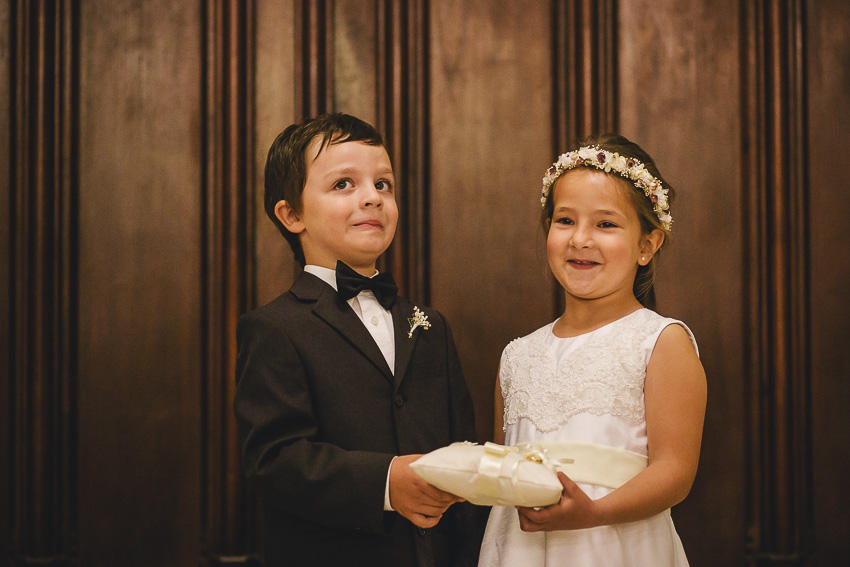 Fotografía-de-casamiento-nyl1