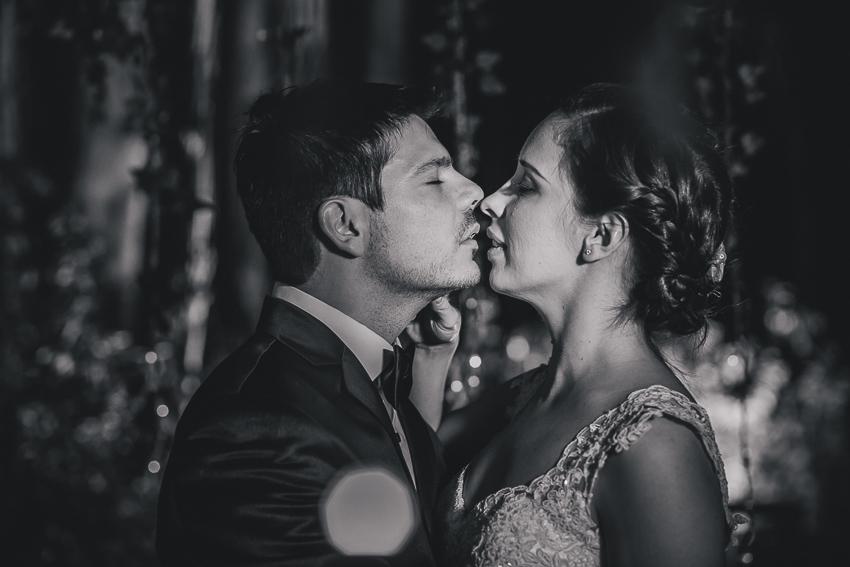 fotografo-de-bodas-la hacienda-nyth1
