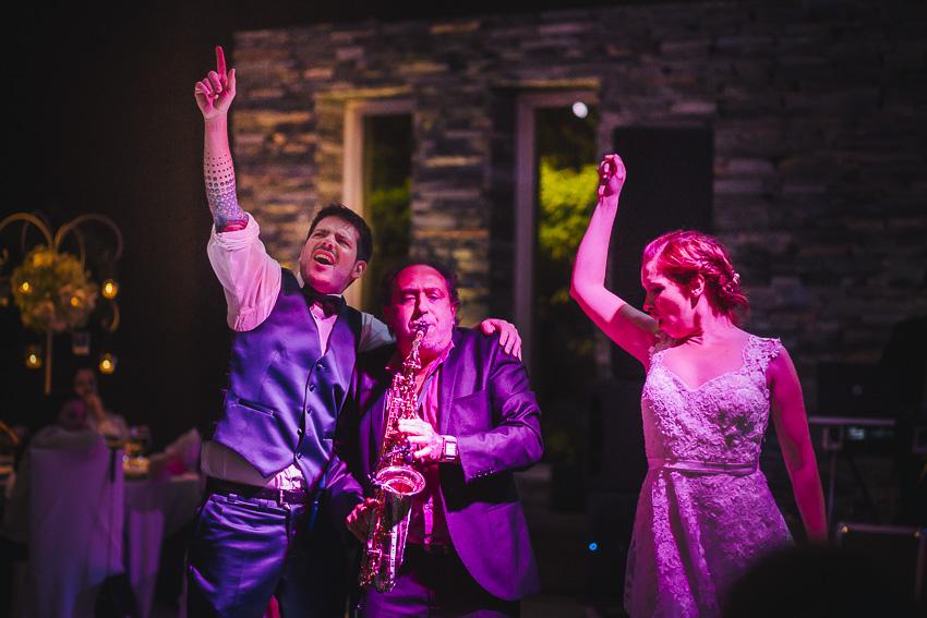 fotografo-de-bodas-la hacienda-nyth169