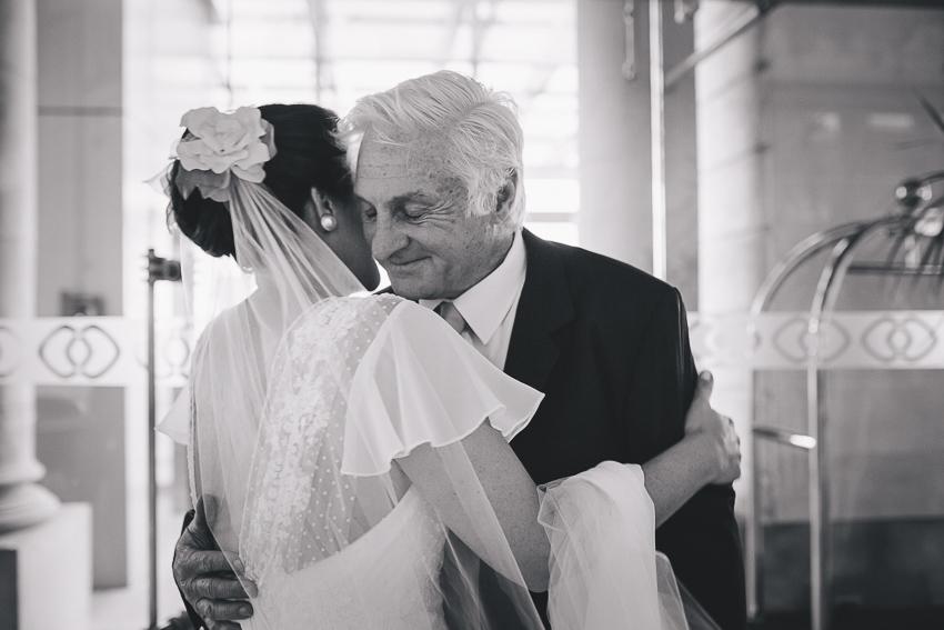 fotografia-de-casamiento-uruguay-lyms4