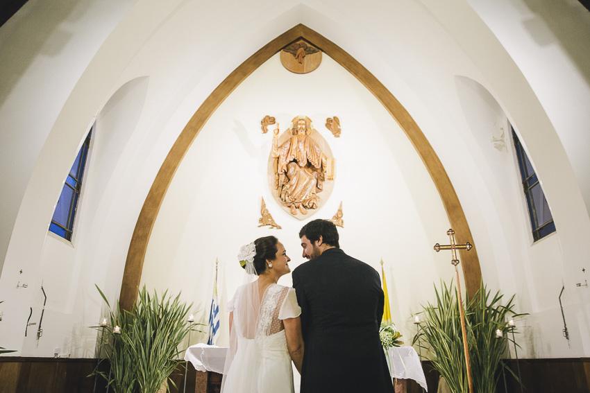 fotografia-casamiento-uruguay-lyms45