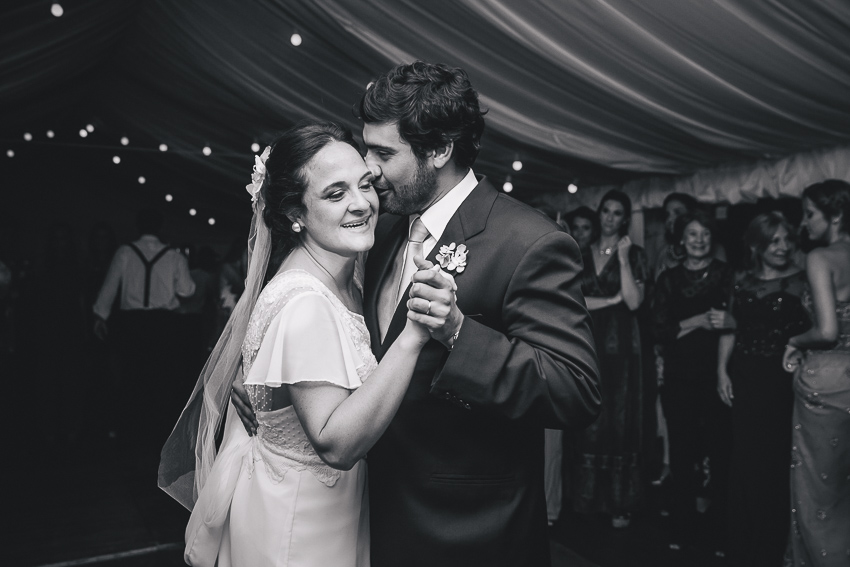 fotografo-de-casamiento-montevideo-lym05