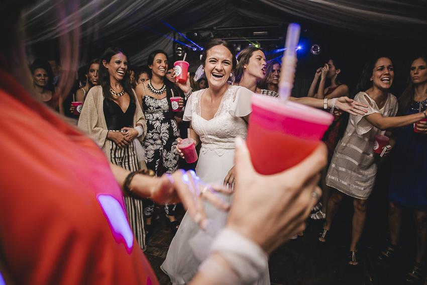 fotografo-casamiento-montevideo-lc2