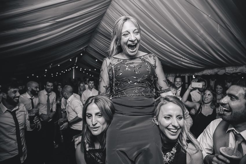 fotografo-de-boda-montevideo-lc9