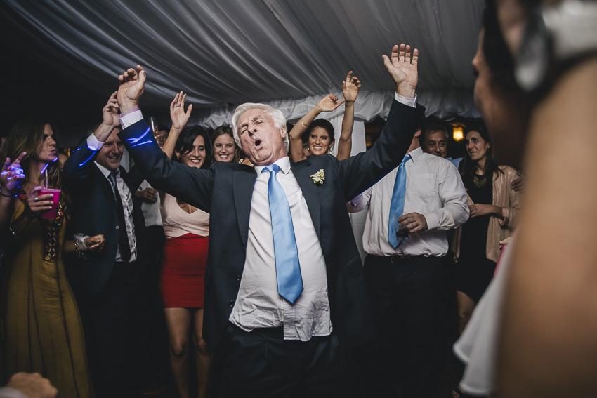 fotografo-de-boda-montevideo-lc06