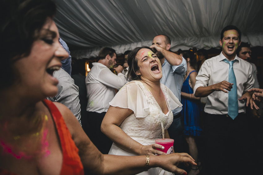 fotografo-de-boda-montevideo-lc65