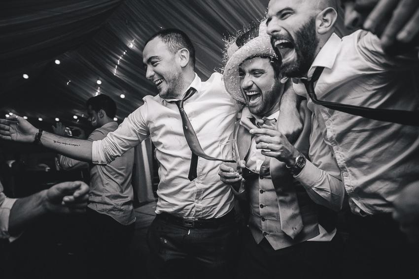 fotografo-de-casamiento-jose ignacio-lc2