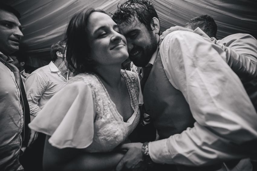 fotografo-de-boda-jose ignacio-lc90